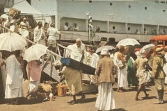 arriving-by-ferry-at-jeddah-port