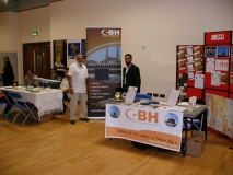 2007 - Hajj Roadshow