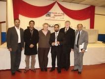 2006 - Health at Hajj