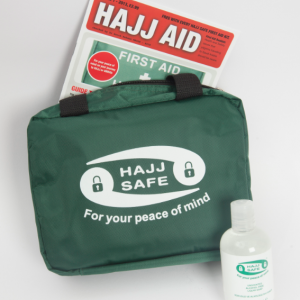 Hajj_Safe_1
