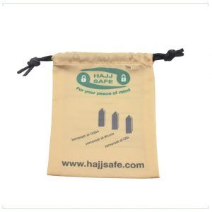 Pebble Jamarat Bag2