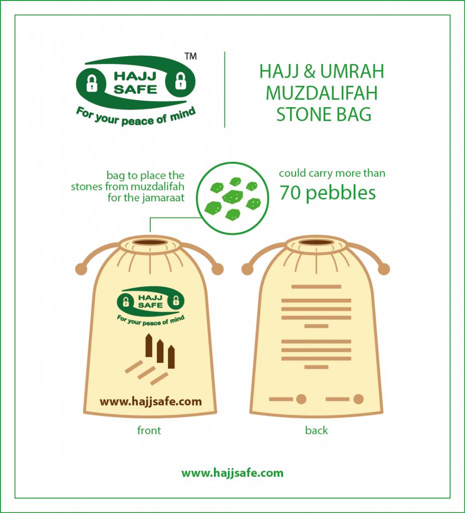 hajj-and-umrah-stone-bag