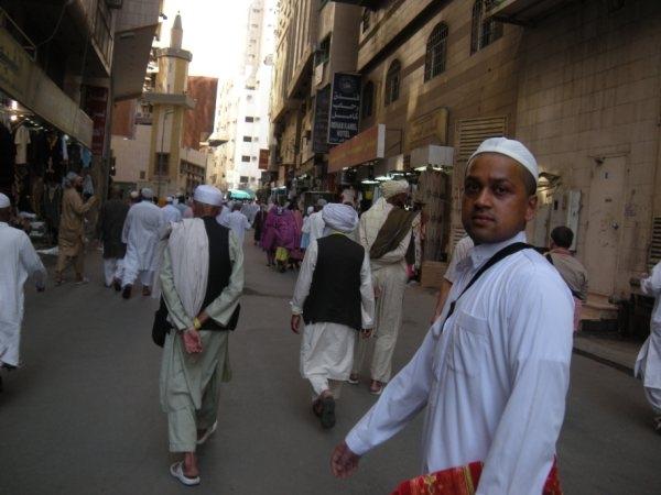 Hajj 2009 (5)
