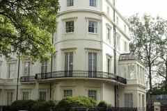 1 Carlton Gardens