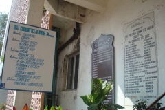 Hajj Committee India 2009 (6)