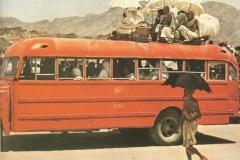 bus-for-hajjis