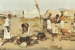 cooking-at-mina
