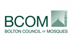 Bolton Council of Mosques